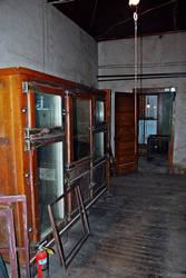 Schacher Store Interior 8