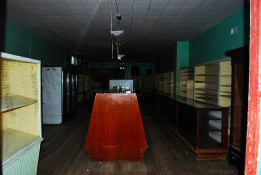 Schacher Store Interior 10