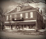 Iffrig Mercantile, St Peters Missouri by SMT-Images