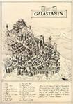 The City of Galastan