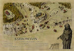 Barrowton