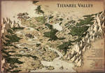 Tilvarel Valley