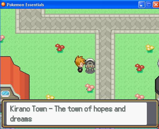 Pokemon Start Kit Screen_3_by_pokemoner2500-d6hlo7b