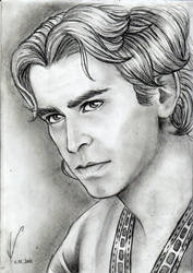 Alexander - Colin Farrell