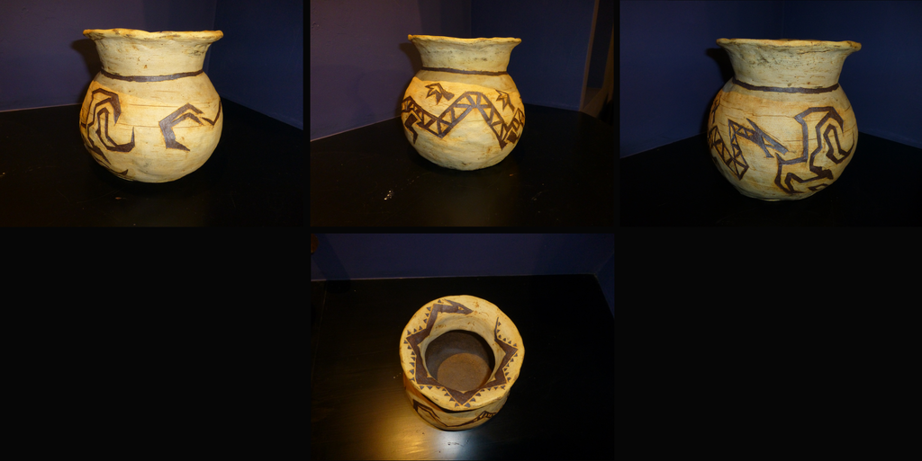 dragon pinch pot by ssbbforeva on deviantart