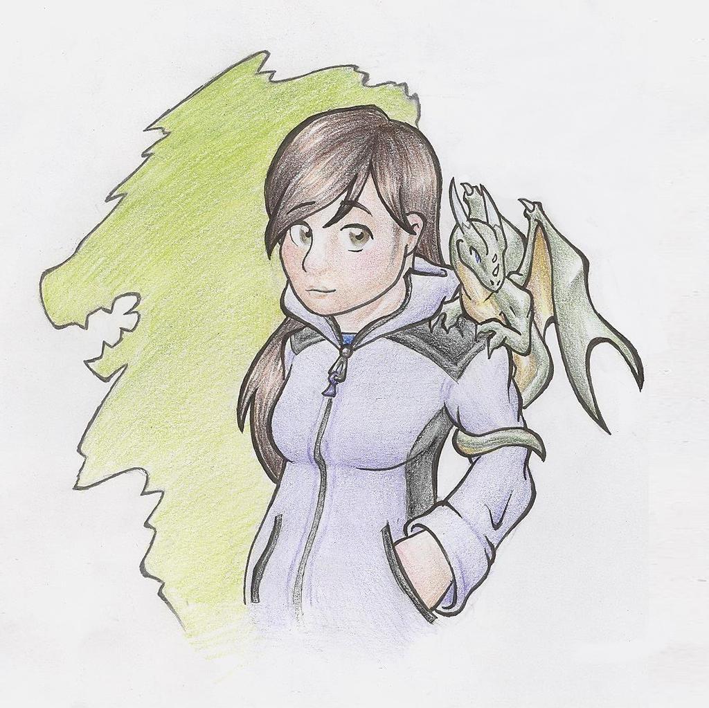 ssbbforeva's Profile Picture