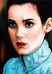 Dracula - Mina Harker