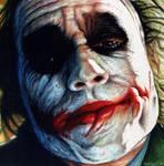 Joker's Philosophy