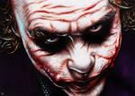 Joker no.89