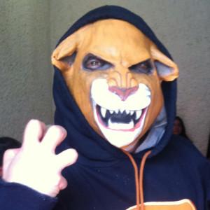 Fantitlan's Profile Picture
