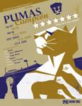 PUMAS CAMPEON 2011