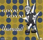 Goya Sesentero