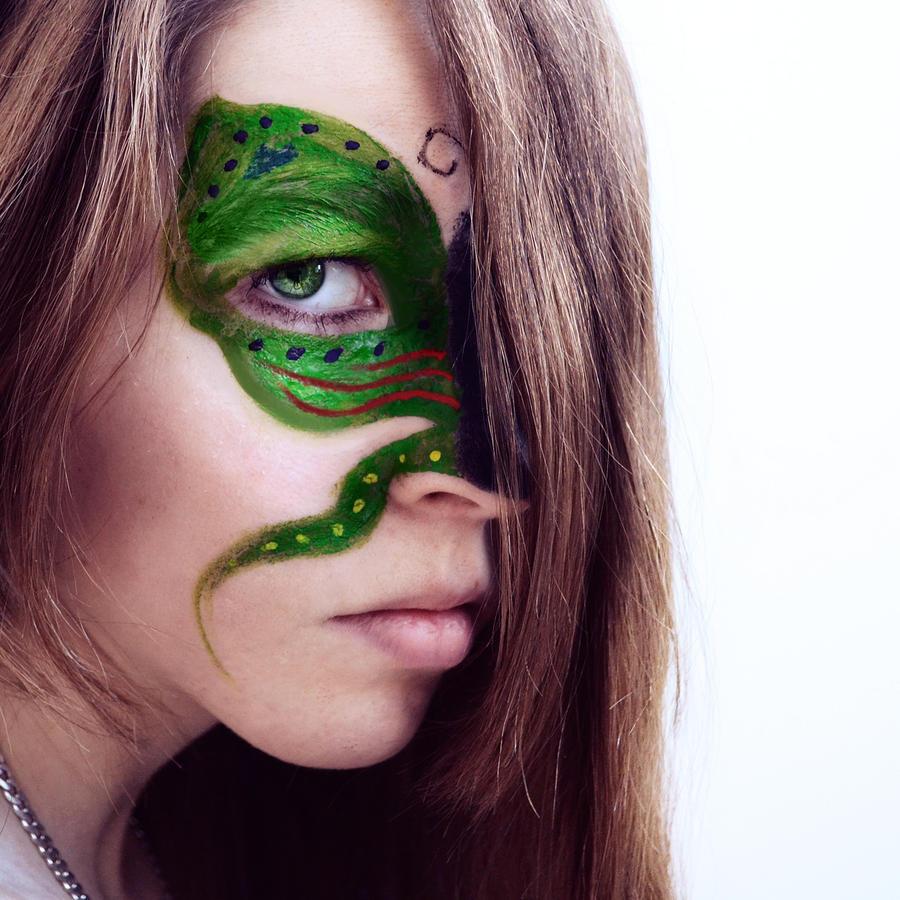 Sayla-Moon's Profile Picture