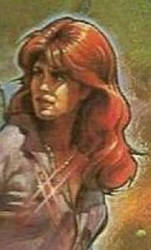Sophia Hapgood: cover game