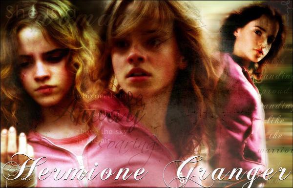 http://fc01.deviantart.net/fs12/i/2006/293/a/e/Hermione_PoA_blend_by_lathespianage.jpg