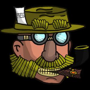Kalto-Mate's Profile Picture