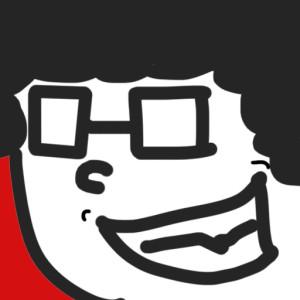 Maxpow's Profile Picture