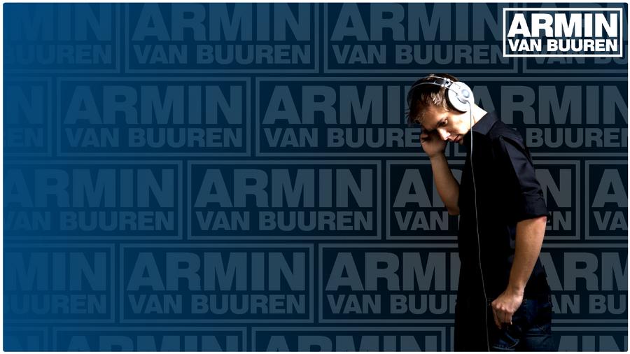 Armin Van Buuren Logo Png Armin Van Buuren Background