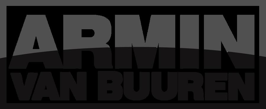 Armin Van Buuren Logo Png Armin Van Buuren Updated Logo