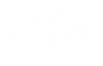 ke$ha cannibal logo