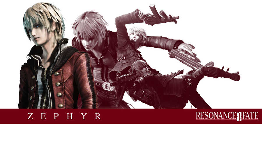 [Imagen: resonance_of_fate___zephyr_by_fatal_exodus-d3l4xyp.png]