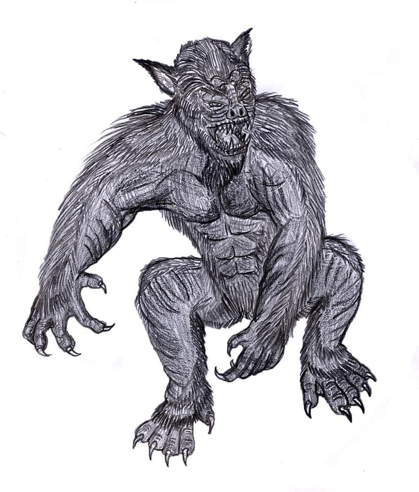 beowulf super human traits Why are all the major antagonists in beowulf depicted as supernatural creatures, demons, and monsters how is the epic different with supernatural antagonists than it would be if the antagonists were human.