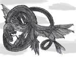 Quetzalcoatl The Full Story