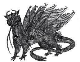 Atarangi God of Shadow by Bysthedragon