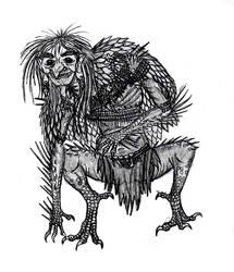 Raven Hag