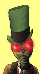 Fiddlehead icon by cheazypredy