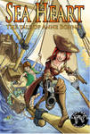 The pirates life for me cover