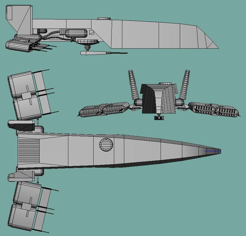http://fc00.deviantart.net/fs71/f/2012/051/d/9/moldy_crow_external_blueprints_by_millenniumfalsehood-d4qcq2t.png