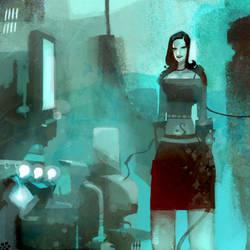 robotsV1.02 by betteo