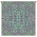 a.maze.me.fellow.deviants by betteo