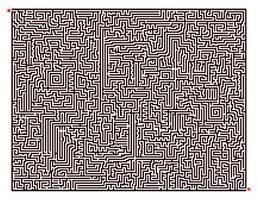 a.maze.me.fellow.deviants.2 by betteo