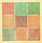 a.maze.me.fellow.deviants.3 by betteo