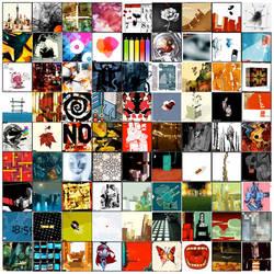 81.songs