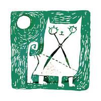 cut.my.cat by betteo