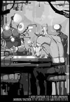 last.drinks by betteo