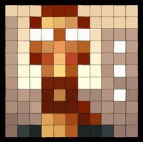 pixel.me by betteo