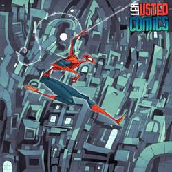 lea.usted.comics.2