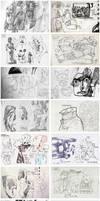 random.sketches