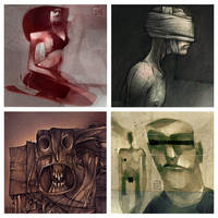four.some by betteo
