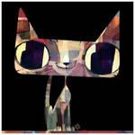 el.gato