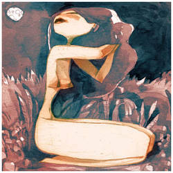 moon.bath by betteo