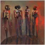 flesh.quartet