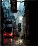 asian.rain