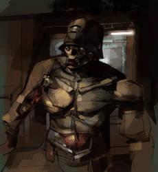 doom.3.commando