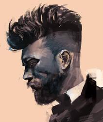 beard.and.haircut