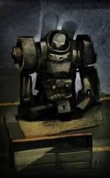 RobotBoxJMonzaniRemix by betteo